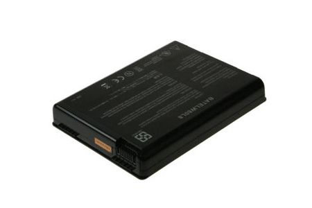 ACER Battery Li-Ion 4.3A (BT.00803.002)