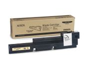 XEROX waste toner container for Phaser7400 30000pages