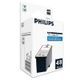 SAGEM INK PHOTO CARTRIDGE COLOUR FOR CRYSTAL NS