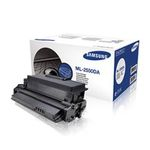Toner til ML-2550 serien, 10.000 sider, sort