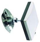 ZYXEL ZyAIR EXT-109 Outdoor 9 dBi Directional Patch Antenna (91-005-048001B)