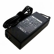 AC Adapter 90W