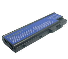 ACER Lithium batteri  (6 cell) TM 2480, 3260, 3270 AS3680, 5570, 5580 (BT.00604.012)