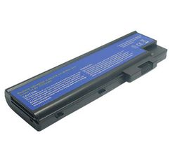 ACER Battery Li-Ion 4000mAh (BT.00604.012)