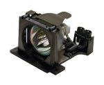 OPTOMA Replacement Projector Lamp (SP.80V01.001)