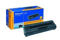 For Use In HP LaserJet 1100/ A/ 3200 Toner Cartridge