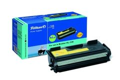PELIKAN For Use In BROTHER HL 1030/ 1240/ 1250/ 1270 Toner Kit High Capacity