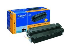 PELIKAN For Use In HP LaserJet 1200/1220 Toner Cartidge SC