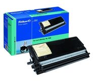 PELIKAN For Use In BROTHER HL-7050 Toner Cartridge
