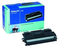 PELIKAN For Use In Brother HL 6050/6050 DN Toner Cartridge