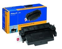 PELIKAN For Use In HP LaserJet 5000 Toner Cartridge