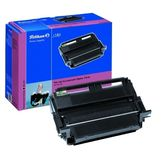 PELIKAN For Use In LEXMARK Optra T610/ 612/ 614/ 616 Toner Cartridge (25K)