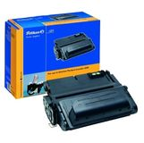 PELIKAN For Use In HP LaserJet 4200 Black Toner Cartridge
