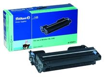 PELIKAN For Use In Brother HL-1240 Drum Unit
