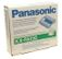 PANASONIC KX-F 1000 Print Cartridge