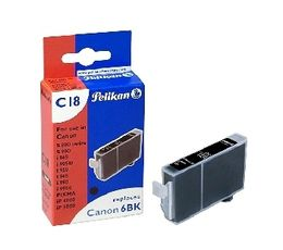 PELIKAN For Use In CANON