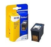 For Use In HP Photosmart 7150/7350 Black Ink Cartridge No. 56