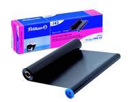 PELIKAN compatible Thermal Ribbon PFA 322 (547576*25)