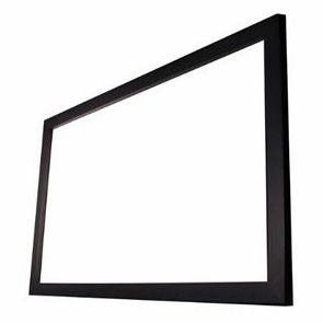 MULTIBRACKETS M 16:9 Framed Projection