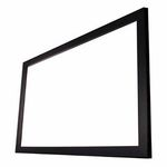 "MULTIBRACKETS M 16:9 Framed Projection Screen Dlx90"" (7350022730724)"