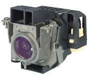 NEC Replacement lamp NP02LP f NP40/NP50