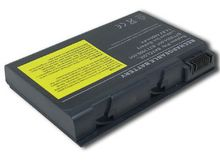 BATTERY.LI-ION.4800mAH.8CELL