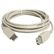 STARTECH 10FT USB EXTENSION CABLE A-A . CABL