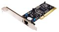 ST LAB PCI GIGABIT LAN CARD