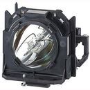 PANASONIC 2000HRS 250W REPLACEMENT LAMP