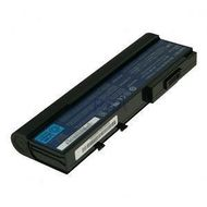 Acer Lithium batteri  (9 cell) TM 6290, 6490 (BT.00904.003)