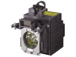 SONY 165-WATT REPLACEMENT LAMP FOR