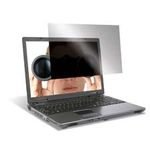 TARGUS Privacy Screen 15.4 inch Widescreen