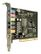 SWEEX SOUND CARD 7.1 WITH DIG IN/OUT PCI