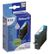 PELIKAN Cyan Ink Cartridge Gr Nr 1607C
