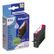 PELIKAN Magenta Ink Cartridge Gr Nr 1607C