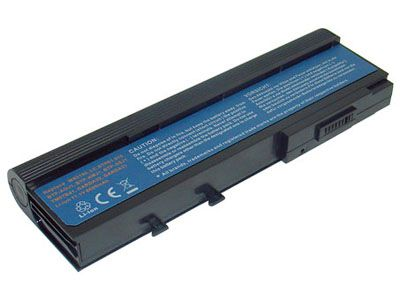 Battery 4000MAH 6 call (BT.00603.014)