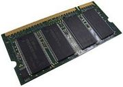 SAMSUNG MEMORY 128MB FOR CLP-350N