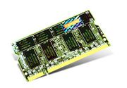 TRANSCEND DDR 512MB PC333 CL2.5 RAM 200PIN SO-DIMM 64MX64 MEM