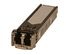 PROMISE VTrak SFP-moduuli(mini-GBIC),  4Gbps multimode LC