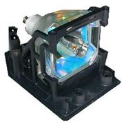 SANYO Replacement Projector Lamp