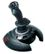 GUILLEMOT T Flight Stick X - PC/PS3