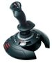 THRUSTMASTER Flight Stick X For PC / Playstation 3