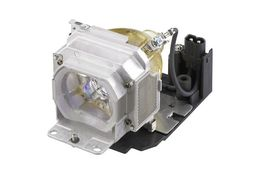 SONY 190W REPLACEMENT LAMP ES5