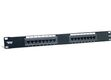 TRENDNET CAT6 16-PORT