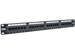 TRENDNET 24PORT RACKMOUNT PATCH PANEL