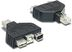TRENDNET USB & Firewire adapter for TC-NT2