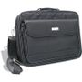 TRENDNET TA-NC1 NOTEBOOK CARRY CASE FOR LAPTOP 12.5IN 16.5X