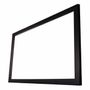 MULTIBRACKETS M 16:9 Framed Proj. Screen Deluxe 108""