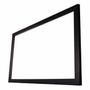 MULTIBRACKETS M 16:9 Framed Projection Screen Dlx77""