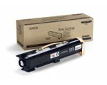 XEROX Toner for Phaser 5550 35000 pages